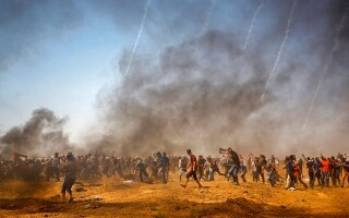 gaza, palestina, israel, onu,
