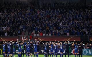 islanda fotbal