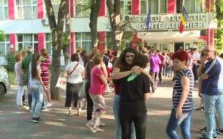 Rezultate Evaluare Națională 2018 județul Caraș-Severin