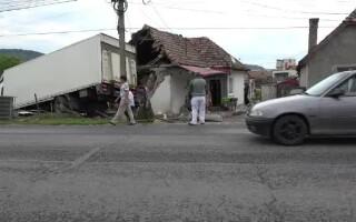 accident casa