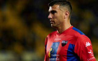 Fotbalistul Jose Antonio Reyes a murit într-un accident de mașină. Mesajul Clubului Sevilla