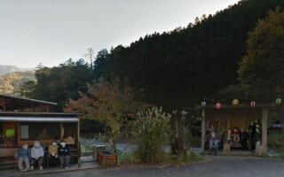 """Locurile macabre pe care le poți """"vizita"""" cu Google Maps"""