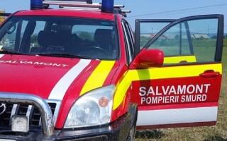 Turist german, decedat în timpul unei excursii pe Vârful Măgura