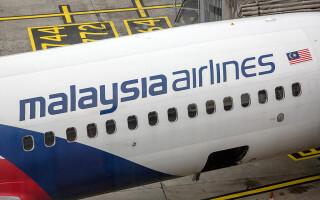O nouă teorie privind dispariția MH370