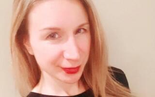 Cadavrul unei femei, găsit într-o valiză. Ce i-a spus unei prietene înainte să dispară