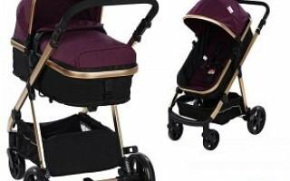 (P) Siguranța căruciorului este o prioritate - 7