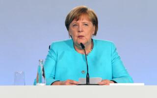"""Anunț de ultimă oră al Angelei Merkel despre o nouă candidatură la conducerea Germaniei. """"Foarte ferm"""""""