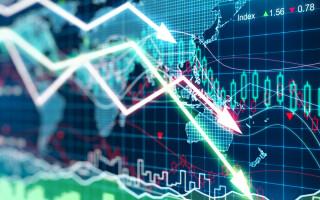 strategie opțiuni de știri economice