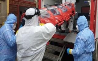 Coronavirus România, LIVE UPDATE 11 iunie