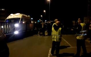 Sfârșit tragic pentru o tânără româncă în Spania