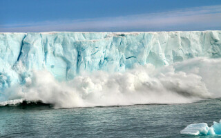 Încălzirea globală ar putea duce la reapariția unor boli antice. Cum e posibil