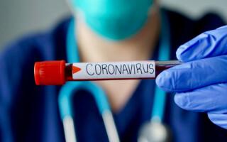 Coronavirus România, 23 iunie. Bilanțul orei 13:00