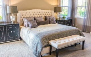 Rolul unor cuverturi de pat este mai important decât crezi!