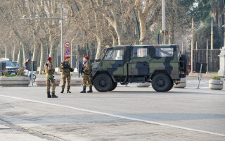 Armata Italia