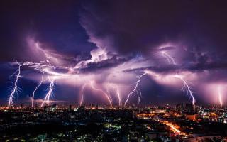 Cum va evolua clima în România în următorii 80 de ani. Rezultatele surprinzătoare ale unui studiu