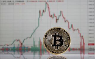 bitcoin cota de piață pe țară
