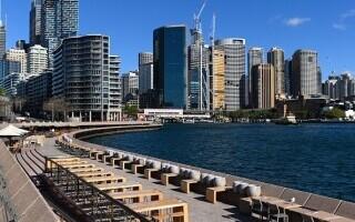 Sydney - 6