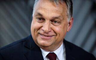 """Viktor Orban: """"Am luptat pentru drepturile homosexualilor"""""""
