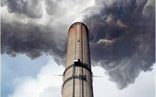 poluare in Bucuresti - 3