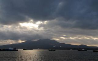 Insula Kuril