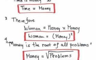 ecuatie
