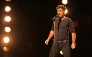 Cezar Eurovision