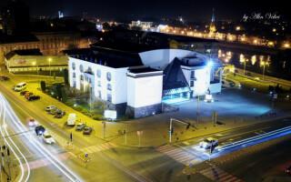 ora pamantului Lugoj