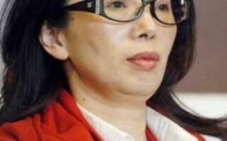 Xiu Li