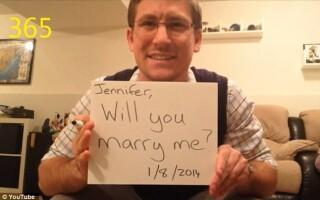 Cerere in casatorie - 2