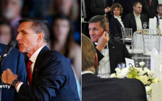 cover Flynn Putin Trump