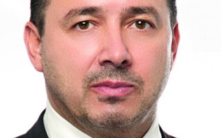 Catalin Radulescu - Camera Deputatilor
