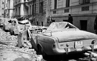 cutremur 1977 - 3