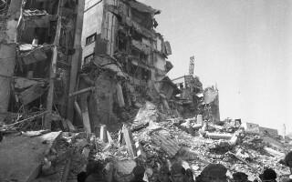 cutremur 1977 - 5