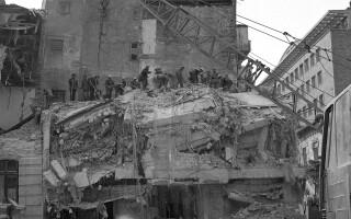 cutremur 1977 - 6