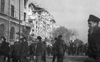 cutremur 1977 - 7