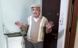 Un bărbat din Vaslui a pierdut procesul în care cerea să se recunoască că e viu