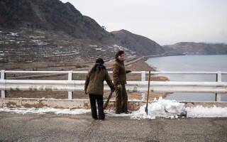 Coreea de Nord - 15