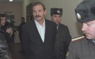 Nikolai Gluşkov