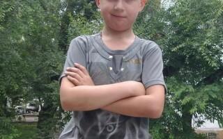 copii, victime, incendiu, mall Kemerovo - 3