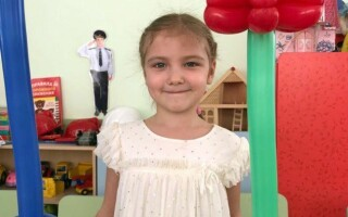 copii, victime, incendiu, mall Kemerovo - 9
