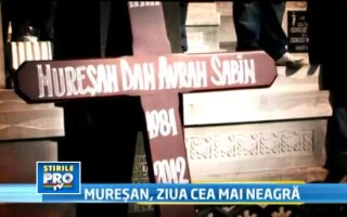 Dan Muresan
