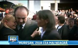 Ioan Muresan