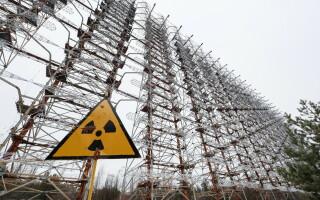 radar duga ucraina - 3