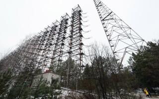 radar duga ucraina - 5