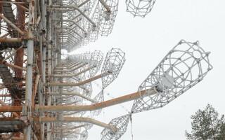 radar duga ucraina - 6