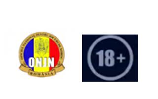 10pariuri.ro