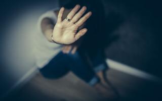 Povestea unei femei care a fost sechestrată în Pakistan