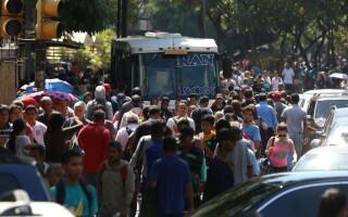Venezuela se confruntă cu o nouă pană de curent la nivel național - 9