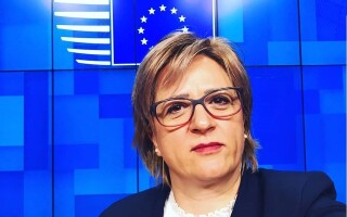 Șefa de cabinet a premierului Dăncilă renunță la funcție