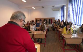 Ecaterina Andronescu propune 4 tipuri de BAC